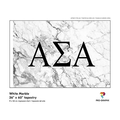 Top 10 alpha sigma alpha flag for 2021
