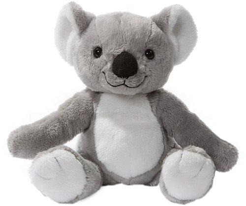 Heunec 384279 - Besito - Koala de Peluche (20 cm) Importado
