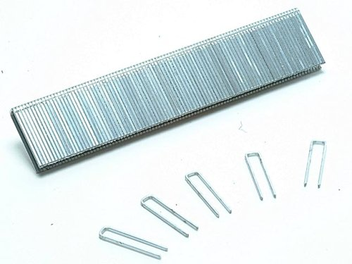 Bostitch Sx5035-20 0.8m Staple 20mm Length (Pack of 800)