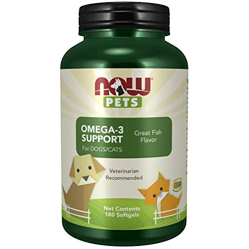 Top 10 best selling list for nasc supplements for dogs