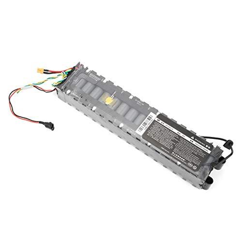 FOLOSAFENAR Paquete de batería de Scooter Paquete de batería M365 Batería de Scooter 7.8ah BMS Inteligente Gran Potencia, para Scooter eléctrico