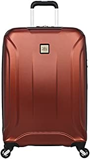 Nimbus 3.0 24-inch 4W Exp Upright (Cranberry)