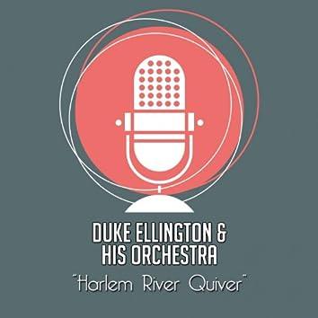Harlem River Quiver