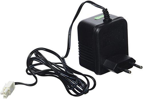 Cybergun chargeur de batterie 230 -240V simple
