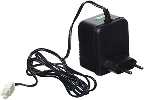 Cybergun chargeur de batterie 220v simple