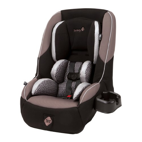 Buy Cheap Safety 1st Guide 65 Convertible Car Seat, Chambers
