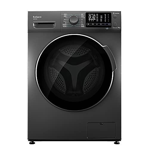 lavadora secadora lg inverter Marca Cecotec