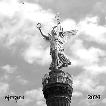 elcrack 2020