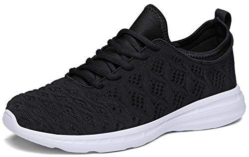 Top 10 best selling list for college shoes for ladies