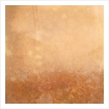 Chorus (Dusk/Dawn)