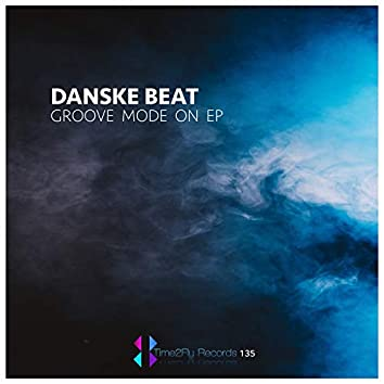 Groove Mode On EP