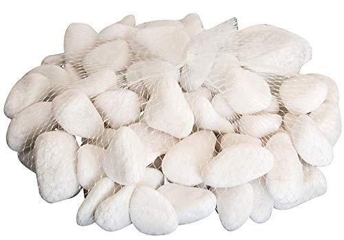 , piedras blancas mercadona, MerkaShop
