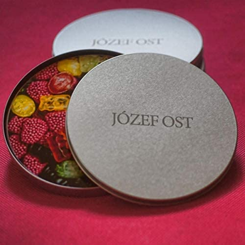 Jozef Ost