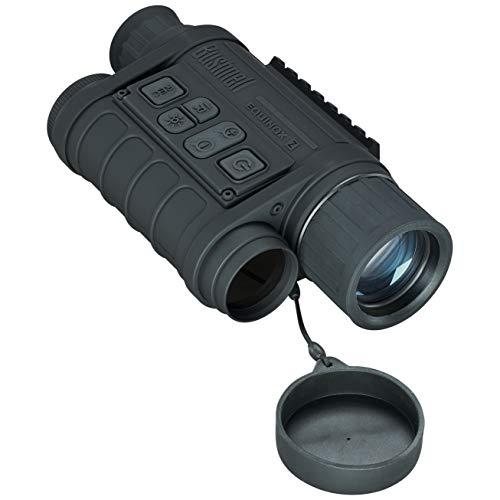 Bushnell Nachtsichtgerät 4.5 x 40 Equinox Erfahrungen & Preisvergleich