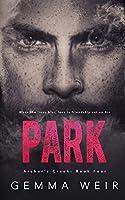 Park (Archers Creek)