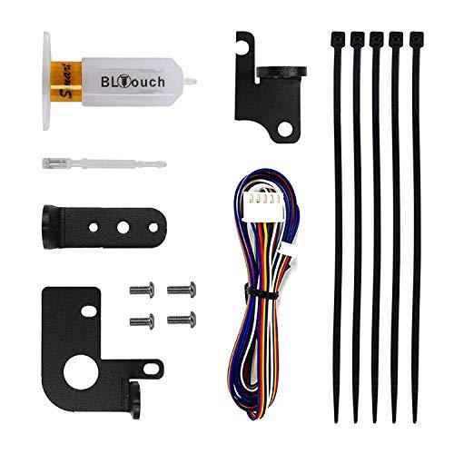 Creality BLTouch V3.1 Auto Bed Leveling Sensor Kit for Ender 3 V2/...