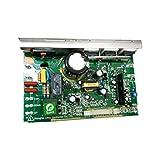 SONGHUA Placa base original y nueva cinta de correr controlador del motor B304 S13 TREO T101/T102...