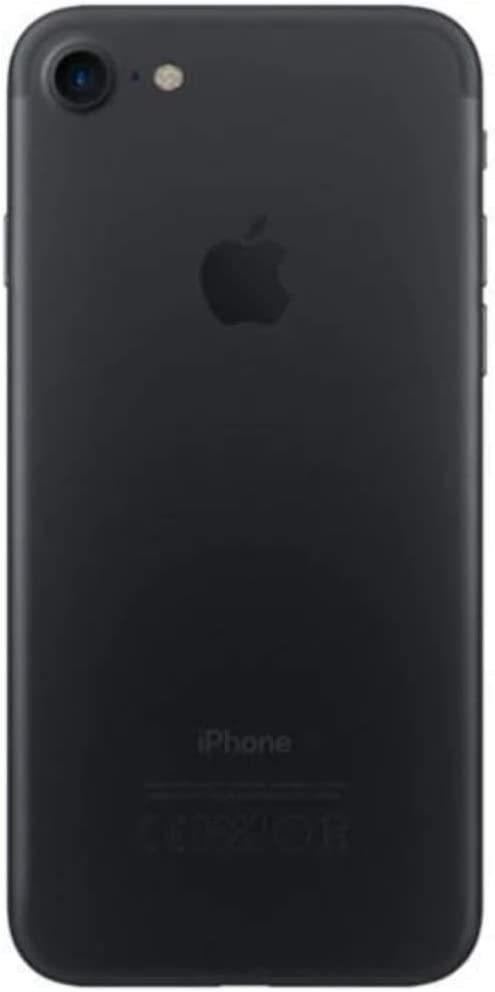 (Renewed) Apple iPhone 7 a1778, GSM Unlocked, 32GB : Cell Phones & Accessories