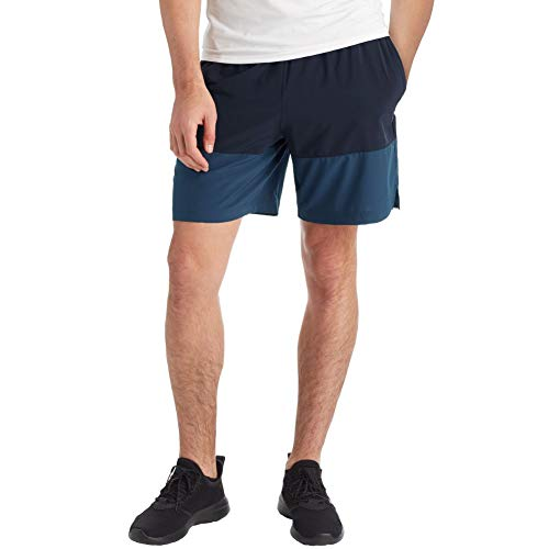 The 8 Best Running Shorts With Pockets Of 2021