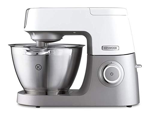 Kenwood Chef Robot culinaire 4,6 L