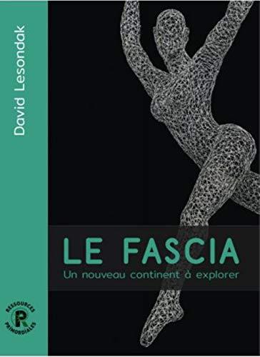 Le Fascia