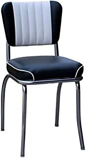 Best waterfall back chair Reviews