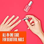 Beauty Shopping Sally Hansen Treatment Complete 7 in 1 Salon Manicure, 13.3 ml