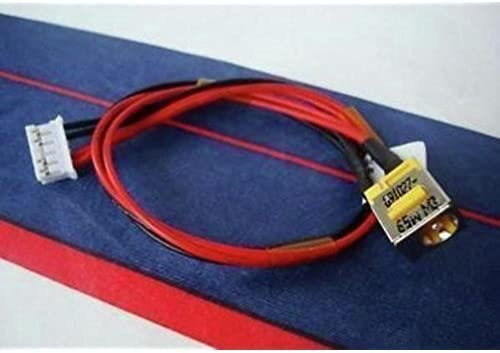 wangpeng Classic Max 70% OFF NEW AC231916C Acer Laptop Power Jack DC for Aspire
