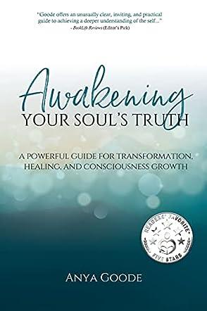 Awakening Your Soul's Truth