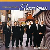 Chase The Sun by THE OC SUPERTONES (1999-02-23)