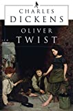 Oliver Twist (Roman) - Charles Dickens