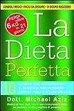 La dieta perfetta