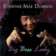 Best johnnie mae dunson Reviews
