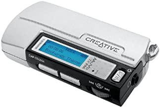 Best creative mp3 muvo tx fm Reviews