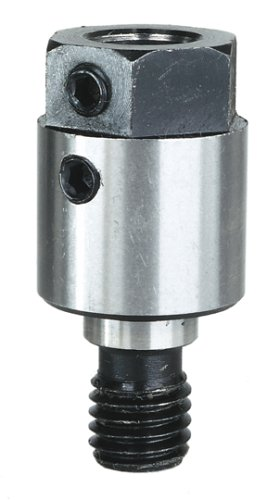 Fantastic Deal! Freud 6030R 10 mm Boring Machine Chuck for Morbidelli, Biesse and other Machines