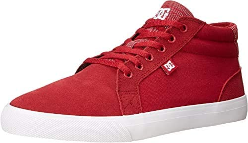 DC womens Fashion Sneakers