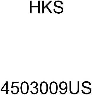 HKS 4503-009US Electronic Valve Controller Installation Kit