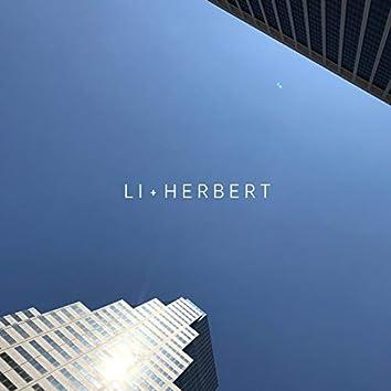 Li + Herbert