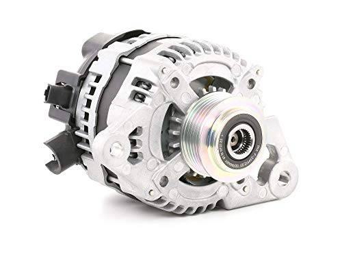Denso DAN936 Alternatore