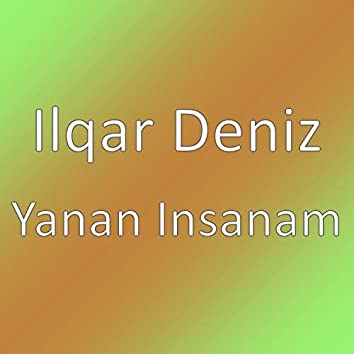 Yanan Insanam