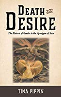Death and Desire