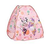 Idea Nuova Disney Minnie Mouse Kids Pop Up...