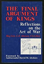 Best the final argument of kings Reviews