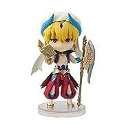 Figuarts-mini ギルガメッシュ 『Fate/Grand Order -絶対魔獣戦線バビロニア-』