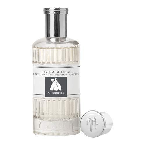 Perfume para tejidos