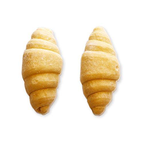 冷凍パン生地 ヘリテージ ミニクロワッサン フランス産 解凍・発酵不要 30g×20