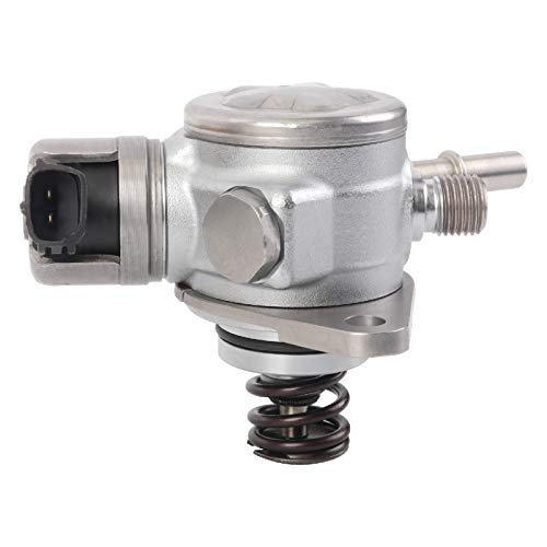 FEIDKS High Pressure Mechanical Fuel Pump Fit for 11-17 Ford F-150,15-17 Ford Transit 150 250 350,16-17 Ford Expedition