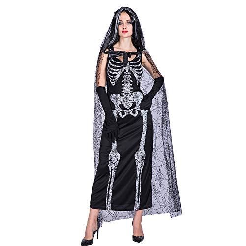 - Feuerwehr Halloween Kostüm Make Up
