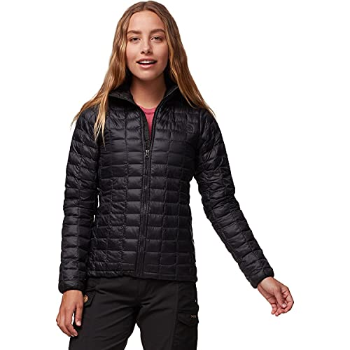 The North Face Women's Thermobal...