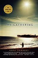 The Gathering: A Novel (Booker Prize Winner)